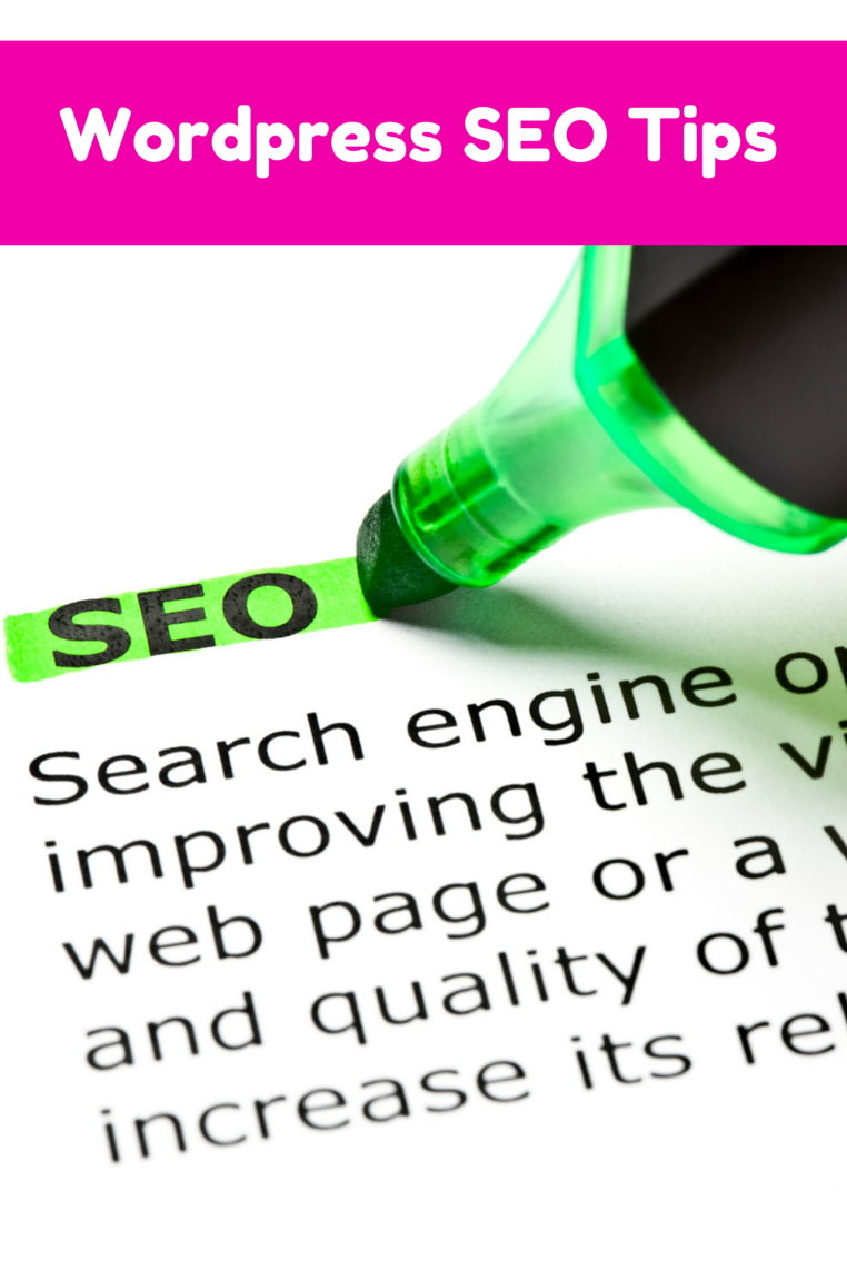 How to improve SEO on a WordPress site. In this post I show you what is SEO Optimization and how does SEO Optimization work.