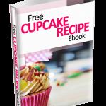 free_cupcake_3d