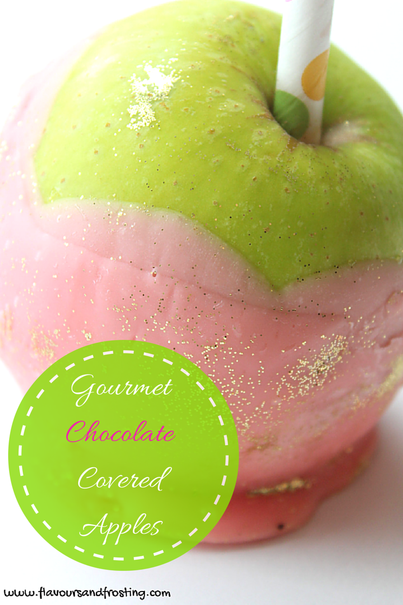 gourmet chocolate covered apples,  chocolate covered apple, apple sweets, candy covered apples
