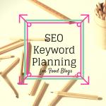 seo keyword planning, seo keyword generator, web seo, keyword research tool free, seo keyword tools