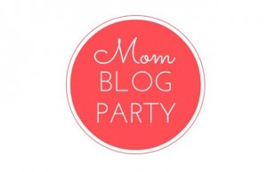 mom-blogs-cover-620x400