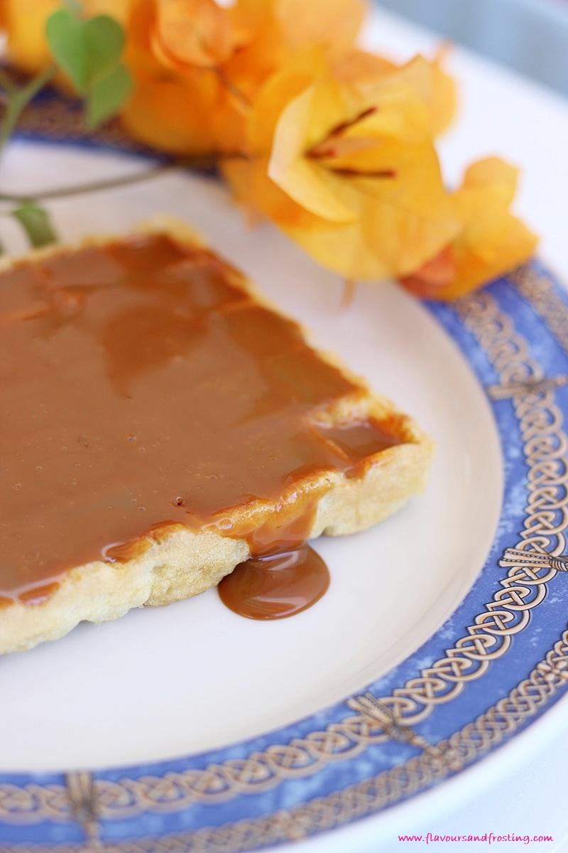 banoffee waffle recipe, easy waffle recipes, banoffee recipe, banoffee waffle