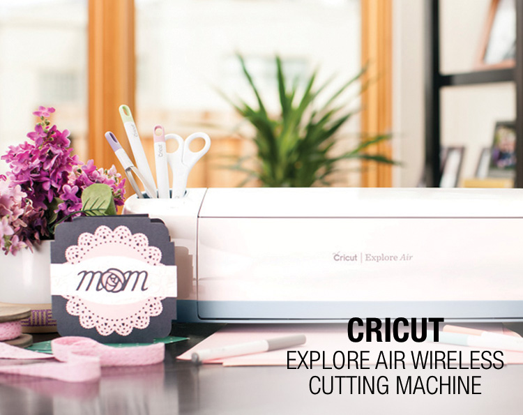 34524_home_mothers-day-home-brands-2_add_cricut_cg_750x595