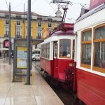 Things to see in Lisbon