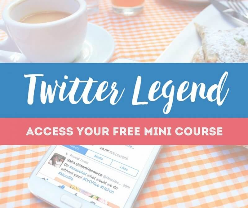 How to grow your Twitter account in no time! free course available!