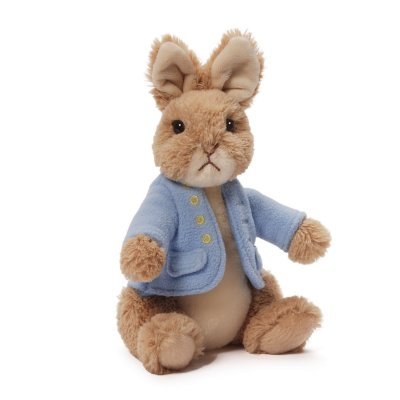 The Tale of Peter Rabbit   Themed Party Ideas