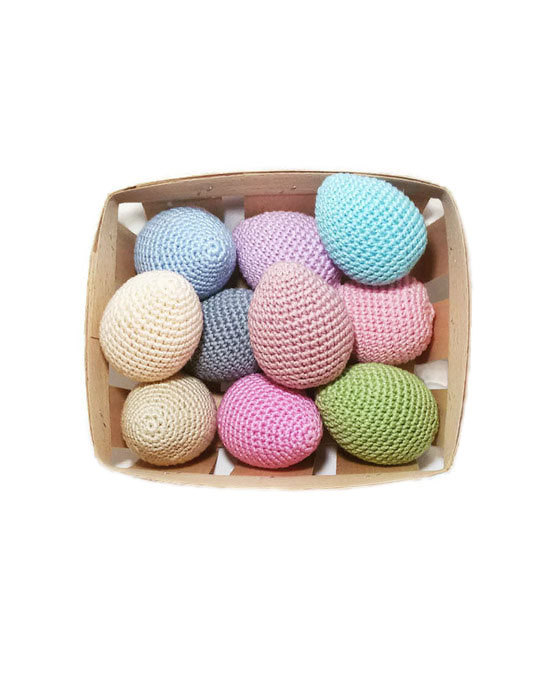 These are non edible cute Easter basket ideas to add to your kids Easter baskets this year.