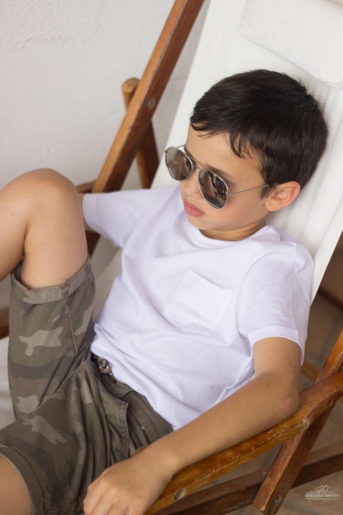 Primark Haul Kids Lookbook
