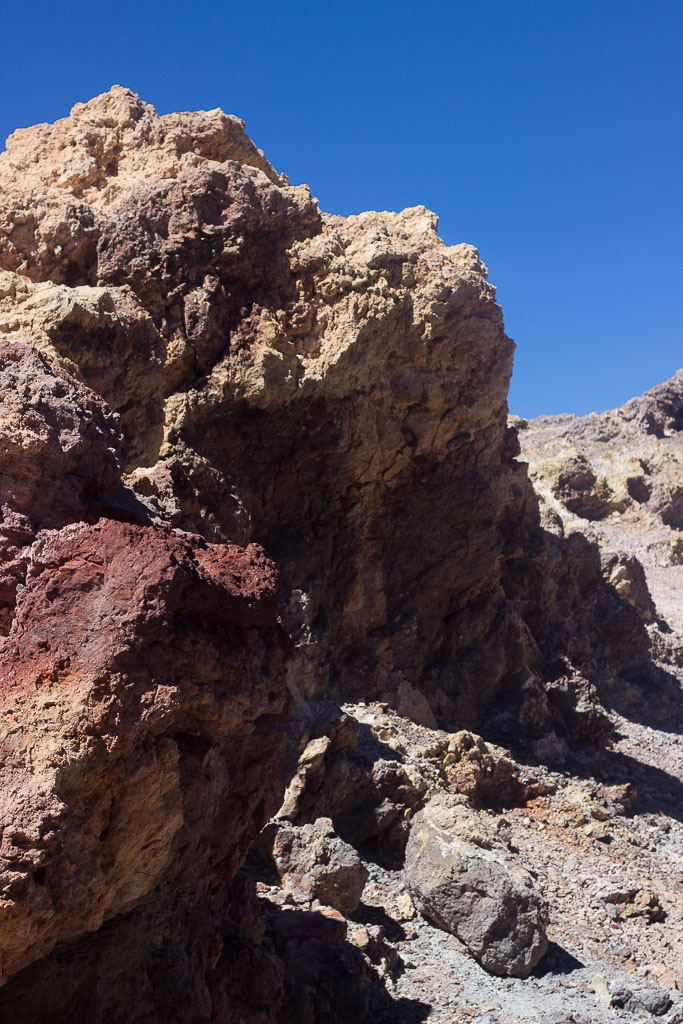 8 Reasons to visit Mount Teide National Park in Tenerife, Spain