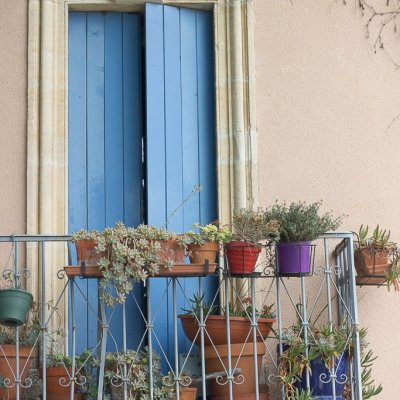 Arles Provence | South of France