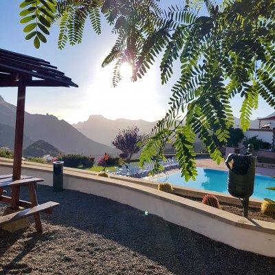 Go Local Gran Canaria! A local´s guide to Gran Canaria
