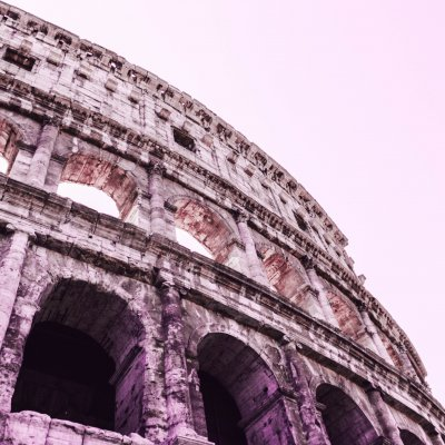 Rome Food Guide | What & Where to eat in Rome